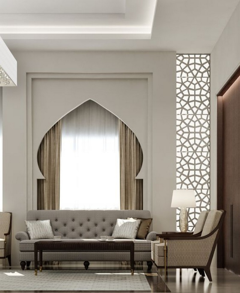 How To Create Modern  Arabic Interior Design In 5 Simple Steps modern arabic interior design How To Create Modern  Arabic Interior Design In 5 Simple Steps How To Create Modern Arabic Interior Design In 5 Simple Steps 4