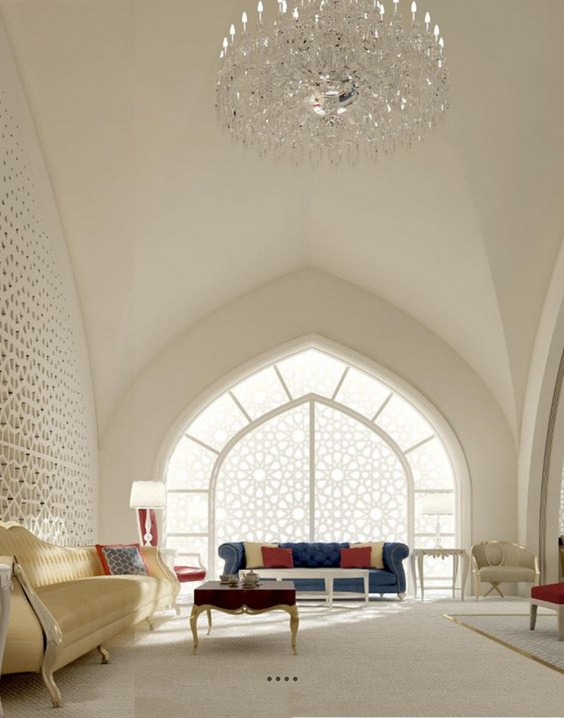 How To Create Modern  Arabic Interior Design In 5 Simple Steps modern arabic interior design How To Create Modern  Arabic Interior Design In 5 Simple Steps How To Create Modern Arabic Interior Design In 5 Simple Steps