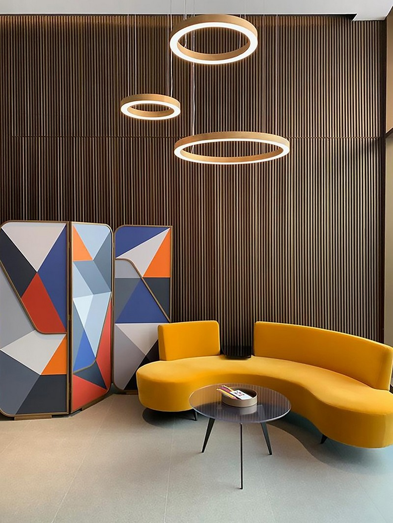 How To Get The Look From Carlo Donati's Top Hospitality Projects carlo donati How To Get The Look From Carlo Donati's Top Hospitality Projects How To Get The Look From Carlo Donatis Top Hospitality Projects 5