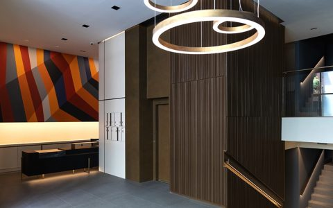 How To Get The Look From Carlo Donati's Top Hospitality Projects carlo donati How To Get The Look From Carlo Donati's Top Hospitality Projects How To Get The Look From Carlo Donatis Top Hospitality Projects capa 480x300