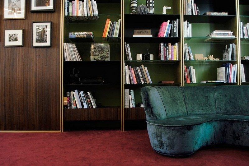 Italian Design Experts Show You How To Create The Perfect Office Design Project! italian design Italian Design Experts Show You How To Create The Perfect Office Design Project! Italian Design Experts Show You How To Create The Perfect Office Design Project 3
