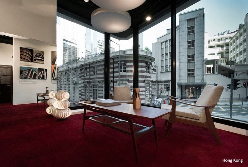 Italian Design Experts Show You How To Create The Perfect Office Design Project! italian design Italian Design Experts Show You How To Create The Perfect Office Design Project! Italian Design Experts Show You How To Create The Perfect Office Design Project 4