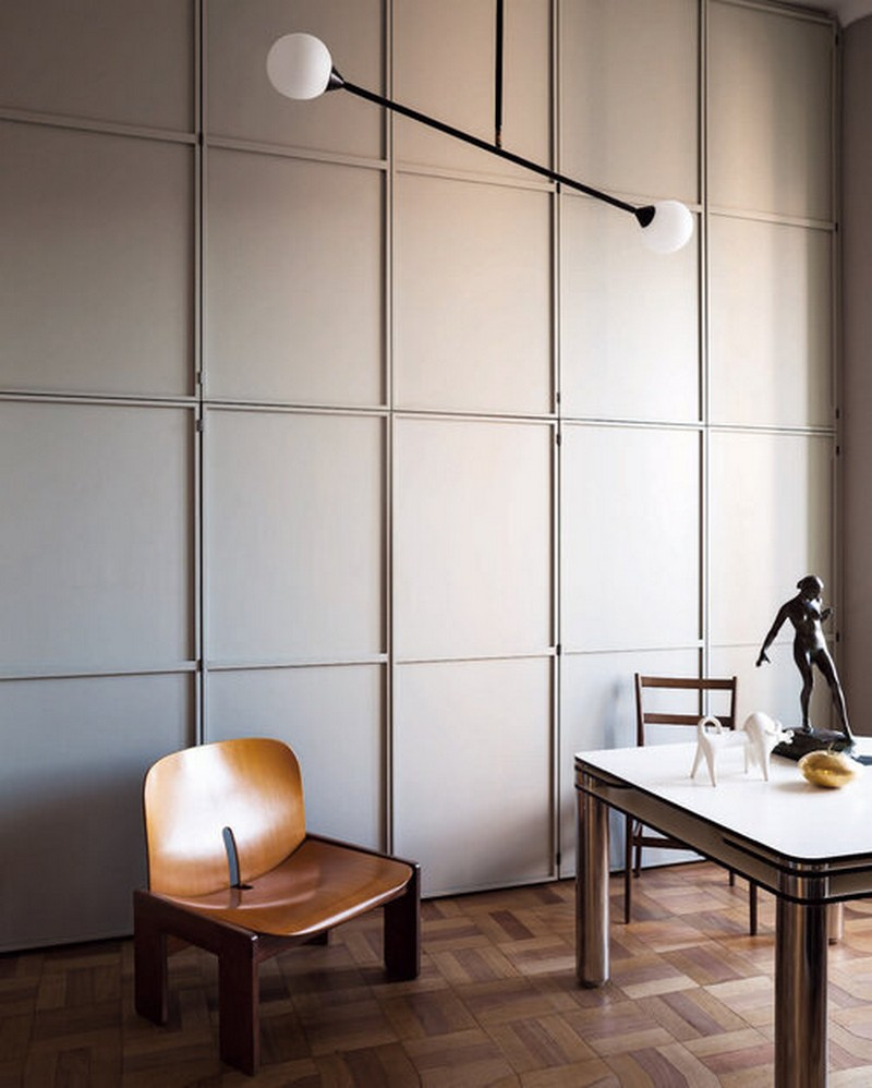 Italian Design Experts Show You How To Create The Perfect Office Design Project! italian design Italian Design Experts Show You How To Create The Perfect Office Design Project! Italian Design Experts Show You How To Create The Perfect Office Design Project