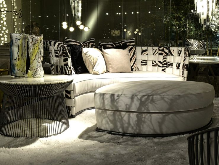 Roberto Cavalli's Outdoor Collection Bring Fierceness To Your Space roberto cavalli Roberto Cavalli's Outdoor Collection Bring Fierceness To Your Space Roberto Cavallis Outdoor Collection Bring Fierceness To Your Space capa 740x560
