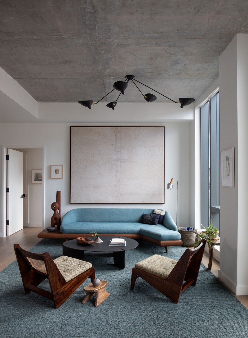 Sandra Weingort Created A Serene Design Oasis In NYC (FIND OUT MORE) sandra weingort Sandra Weingort Created A Serene Design Oasis In NYC (FIND OUT MORE) Sandra Weingort Created A Serene Design Oasis In NYC FIND OUT MORE
