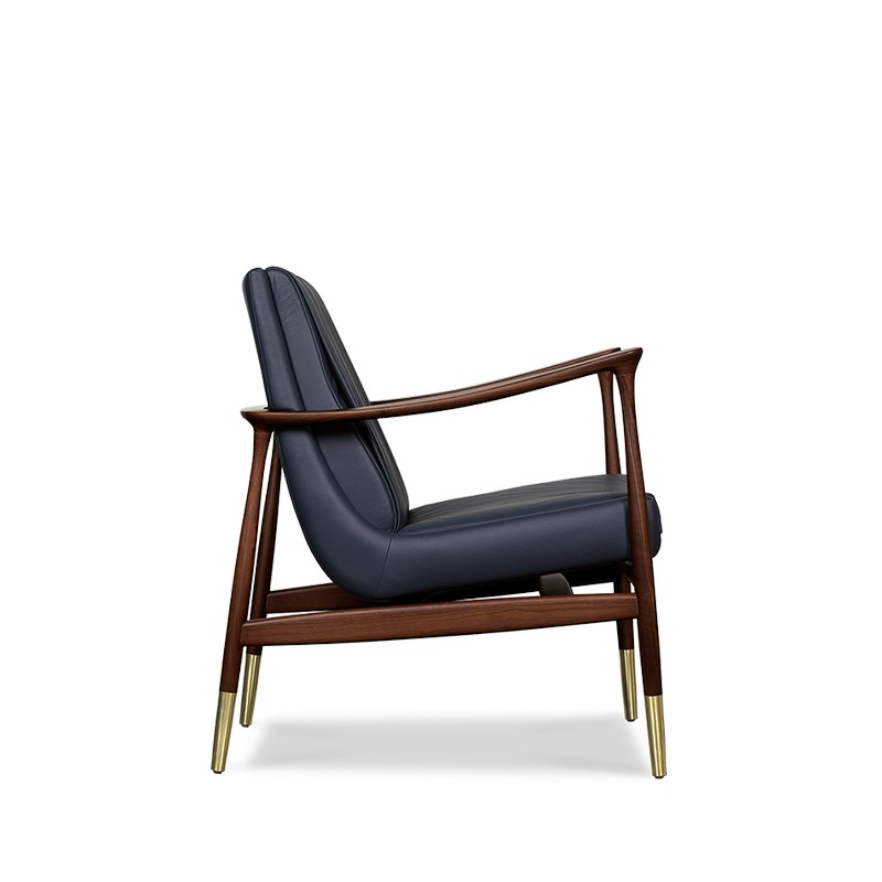 Steal The Look From Studiopepe's Most Famous Furniture Collections! studiopepe Steal The Look From Studiopepe's Most Famous Furniture Collections! Steal The Look From Studiopepes Most Famous Furniture Collections 7
