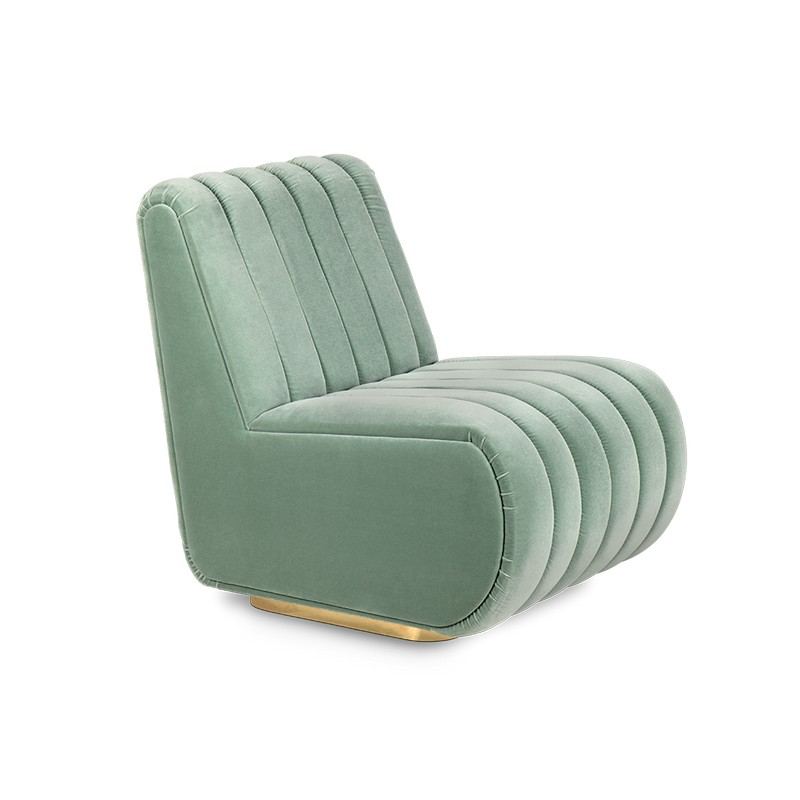 Steal The Look From Studiopepe's Most Famous Furniture Collections! studiopepe Steal The Look From Studiopepe's Most Famous Furniture Collections! Steal The Look From Studiopepes Most Famous Furniture Collections 8