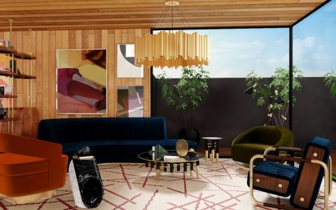 This Summer House Virtual Tour Is A Mid-Century Design Dream Come True (See Why) summer house This Summer House Virtual Tour Is A Mid-Century Design Dream Come True (See Why) This Summer House Virtual Tour Is A Mid Century Design Dream Come True See Why capa 2 480x300