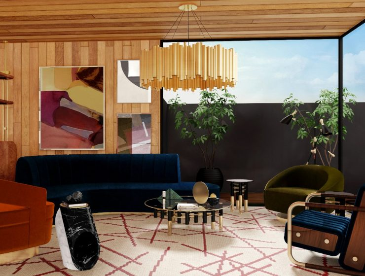 This Summer House Virtual Tour Is A Mid-Century Design Dream Come True (See Why) summer house This Summer House Virtual Tour Is A Mid-Century Design Dream Come True (See Why) This Summer House Virtual Tour Is A Mid Century Design Dream Come True See Why capa 2 740x560