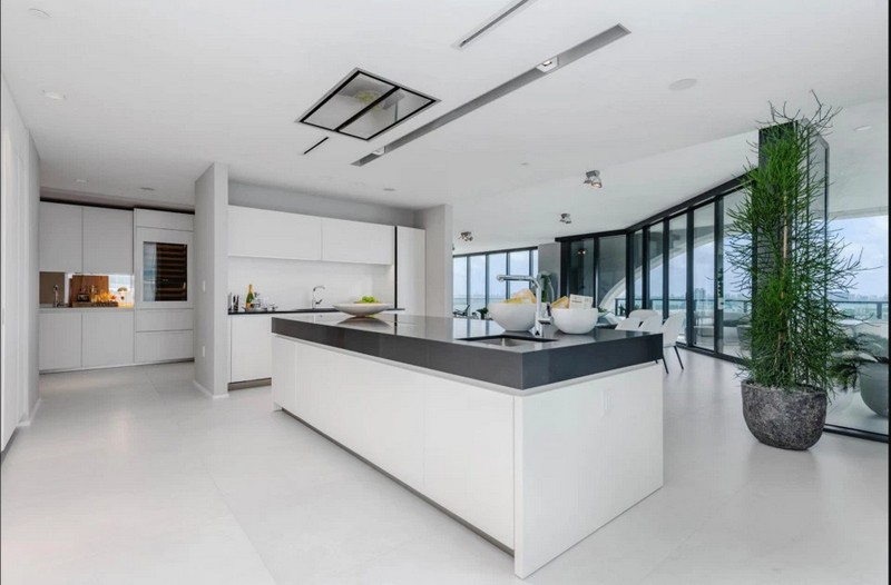 Victoria and David Beckham's New Home Is In A Zaha Hadid Modern Building 😍 victoria and david beckham Victoria and David Beckham's New Home Is In A Zaha Hadid Modern Building 😍 Victoria and David Beckhams New Home Is In A Zaha Hadid Modern Building      5