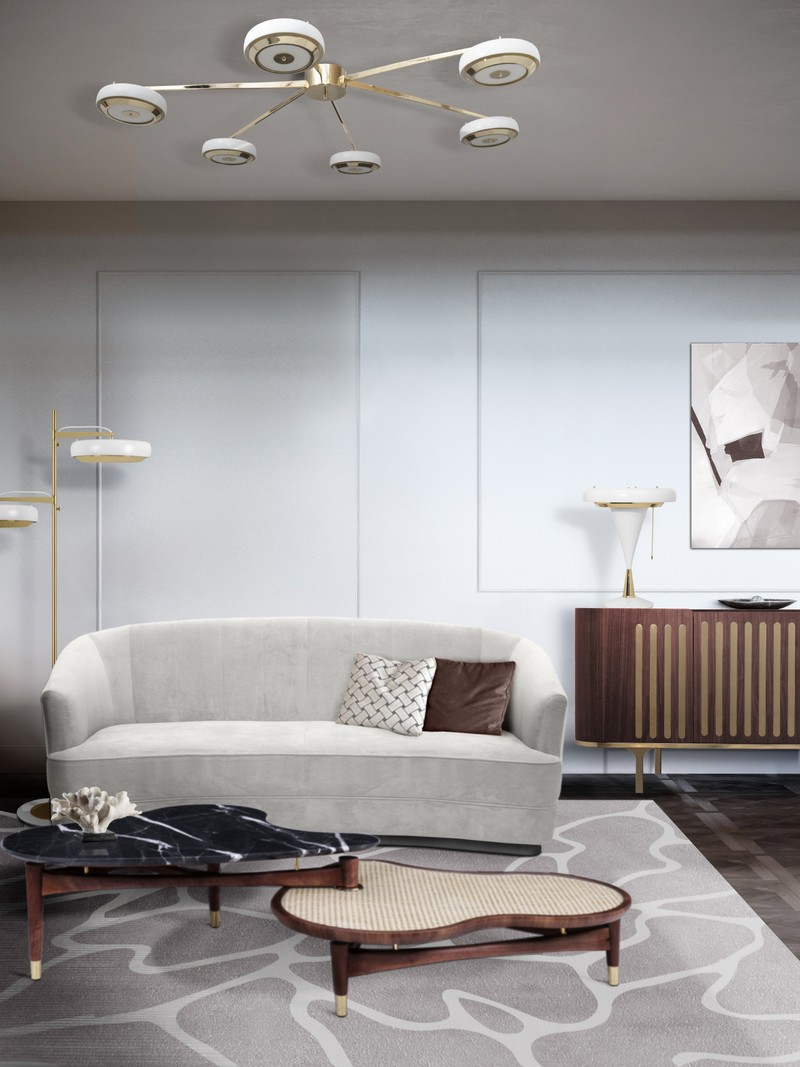 Why Neutral Living Room Designs Are The Popular Choice This Spring! neutral living room design Why Neutral Living Room Designs Are The Popular Choice This Spring! Why Neutral Living Room Designs Are The Popular Choice This Spring 3