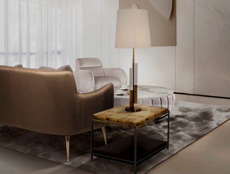 Why Neutral Living Room Designs Are The Popular Choice This Spring! neutral living room design Why Neutral Living Room Designs Are The Popular Choice This Spring! Why Neutral Living Room Designs Are The Popular Choice This Spring capa 740x560