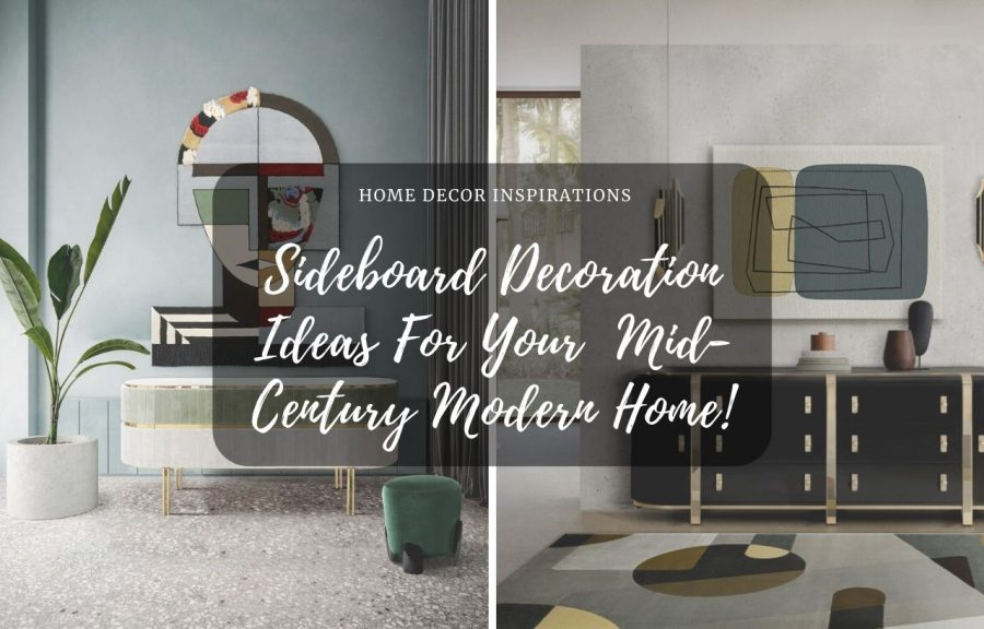 Sideboard Decoration Ideas For Your Amazing Mid-Century Modern Home! sideboard Sideboard Decoration Ideas For Your Amazing  Mid-Century Modern Home! industrial 1 900x576  Homepage industrial 1 900x576