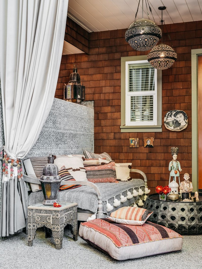 7 Patio Design Ideas To Create A Timeless Outdoor Paradise For The Summer patio design idea 7 Patio Design Ideas To Create A Timeless Outdoor Paradise For The Summer 7 Patio Design Ideas To Create A Timeless Outdoor Paradise For The Summer 2