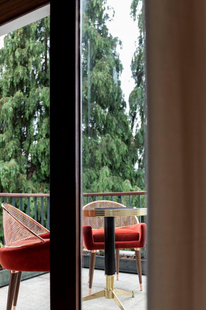 7 Patio Design Ideas To Create A Timeless Outdoor Paradise For The Summer patio design idea 7 Patio Design Ideas To Create A Timeless Outdoor Paradise For The Summer 7 Patio Design Ideas To Create A Timeless Outdoor Paradise For The Summer 6 683x1024