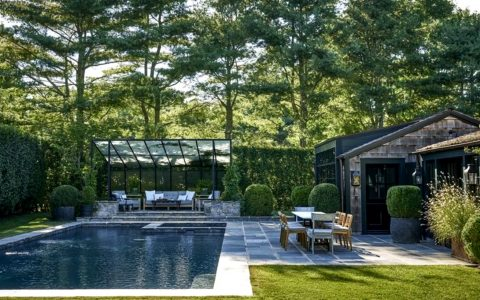 7 Patio Design Ideas To Create A Timeless Outdoor Paradise For The Summer patio design idea 7 Patio Design Ideas To Create A Timeless Outdoor Paradise For The Summer 7 Patio Design Ideas To Create A Timeless Outdoor Paradise For The Summer capa 480x300