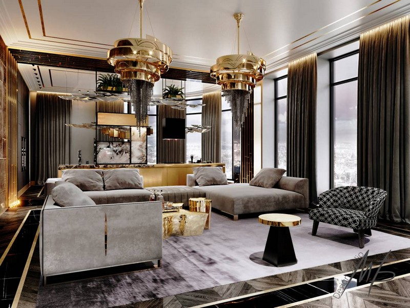 Be Inspired By Mariya Borovskaya's Top 3 Luxury Residential Projects mariya borovskaya Be Inspired By Mariya Borovskaya's Top 3 Luxury Residential Projects Be Inspired By Mariya Borovskayas Top 3 Luxury Residential Projects 2
