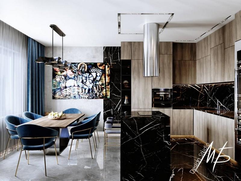 Be Inspired By Mariya Borovskaya's Top 3 Luxury Residential Projects mariya borovskaya Be Inspired By Mariya Borovskaya's Top 3 Luxury Residential Projects Be Inspired By Mariya Borovskayas Top 3 Luxury Residential Projects 3