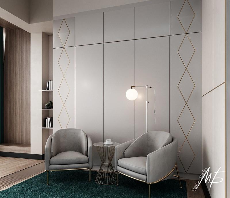Be Inspired By Mariya Borovskaya's Top 3 Luxury Residential Projects mariya borovskaya Be Inspired By Mariya Borovskaya's Top 3 Luxury Residential Projects Be Inspired By Mariya Borovskayas Top 3 Luxury Residential Projects 4