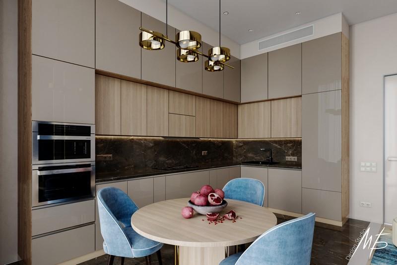 Be Inspired By Mariya Borovskaya's Top 3 Luxury Residential Projects mariya borovskaya Be Inspired By Mariya Borovskaya's Top 3 Luxury Residential Projects Be Inspired By Mariya Borovskayas Top 3 Luxury Residential Projects 5