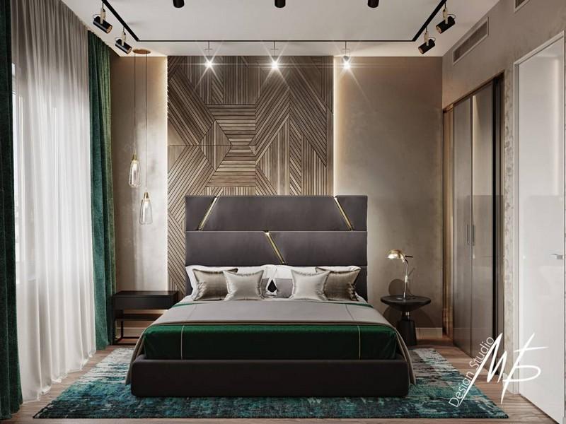 Be Inspired By Mariya Borovskaya's Top 3 Luxury Residential Projects mariya borovskaya Be Inspired By Mariya Borovskaya's Top 3 Luxury Residential Projects Be Inspired By Mariya Borovskayas Top 3 Luxury Residential Projects 7