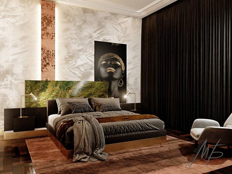 Be Inspired By Mariya Borovskaya's Top 3 Luxury Residential Projects mariya borovskaya Be Inspired By Mariya Borovskaya's Top 3 Luxury Residential Projects Be Inspired By Mariya Borovskayas Top 3 Luxury Residential Projects