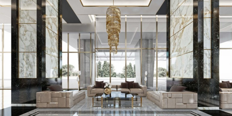 Here Is Why Perozzo Vivere Is One Of The Top Names Of Ultra-Luxury Design Solutions perozzo vivere Here Is Why Perozzo Vivere Is One Of The Top Names Of Ultra-Luxury Design Solutions Here Is Why Perozzo Vivere Is One Of The Top Names Of Ultra Luxury Design Solutions 2