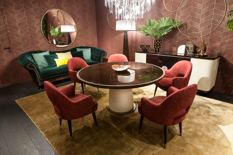 Here Is Why Perozzo Vivere Is One Of The Top Names Of Ultra-Luxury Design Solutions perozzo vivere Here Is Why Perozzo Vivere Is One Of The Top Names Of Ultra-Luxury Design Solutions Here Is Why Perozzo Vivere Is One Of The Top Names Of Ultra Luxury Design Solutions 3