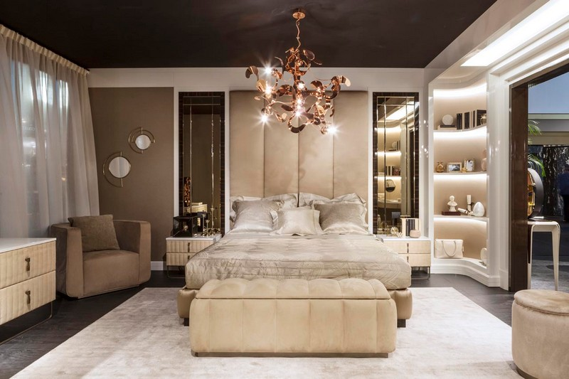 Here Is Why Perozzo Vivere Is One Of The Top Names Of Ultra-Luxury Design Solutions perozzo vivere Here Is Why Perozzo Vivere Is One Of The Top Names Of Ultra-Luxury Design Solutions Here Is Why Perozzo Vivere Is One Of The Top Names Of Ultra Luxury Design Solutions 4