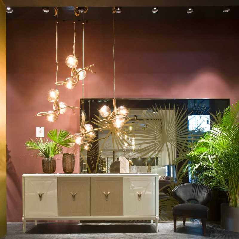 Here Is Why Perozzo Vivere Is One Of The Top Names Of Ultra-Luxury Design Solutions perozzo vivere Here Is Why Perozzo Vivere Is One Of The Top Names Of Ultra-Luxury Design Solutions Here Is Why Perozzo Vivere Is One Of The Top Names Of Ultra Luxury Design Solutions 5