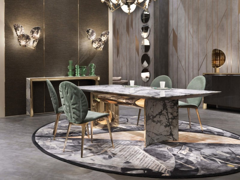 Here Is Why Perozzo Vivere Is One Of The Top Names Of Ultra-Luxury Design Solutions perozzo vivere Here Is Why Perozzo Vivere Is One Of The Top Names Of Ultra-Luxury Design Solutions Here Is Why Perozzo Vivere Is One Of The Top Names Of Ultra Luxury Design Solutions capa