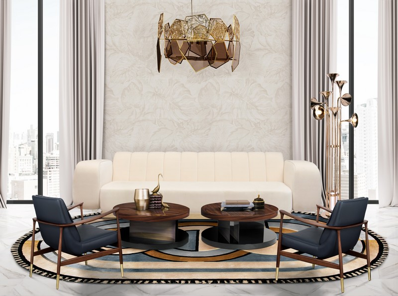 How To Recreate Studiopepe's Most Famous Living Room Inspirations studiopepe How To Recreate Studiopepe's Most Famous Living Room Inspirations How To Recreate Studiopepes Most Famous Living Room Inspirations 8