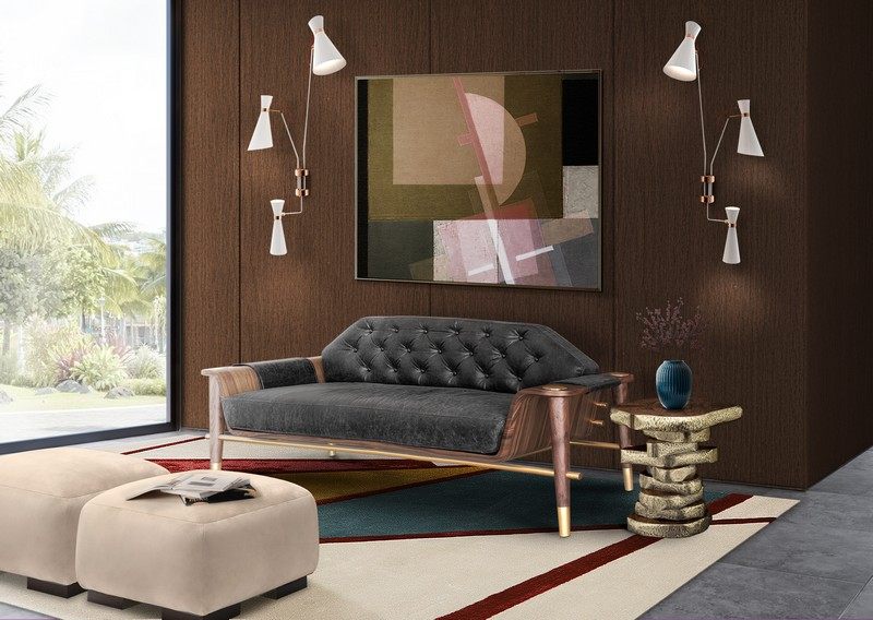 How To Recreate Studiopepe's Most Famous Living Room Inspirations studiopepe How To Recreate Studiopepe's Most Famous Living Room Inspirations How To Recreate Studiopepes Most Famous Living Room Inspirations 9