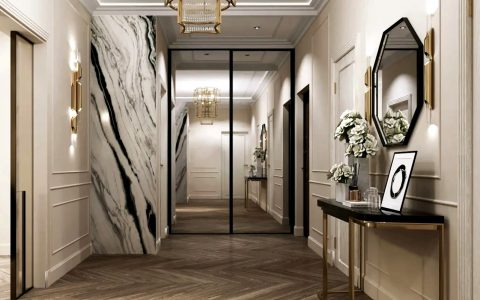 Meet Glazov Design Group, One Of The Best Interior Designers In Russia! glazov design group Meet Glazov Design Group, One Of The Best Interior Designers In Russia! Meet Glazov Design Group One Of The Best Interior Designers In Russia capa 480x300