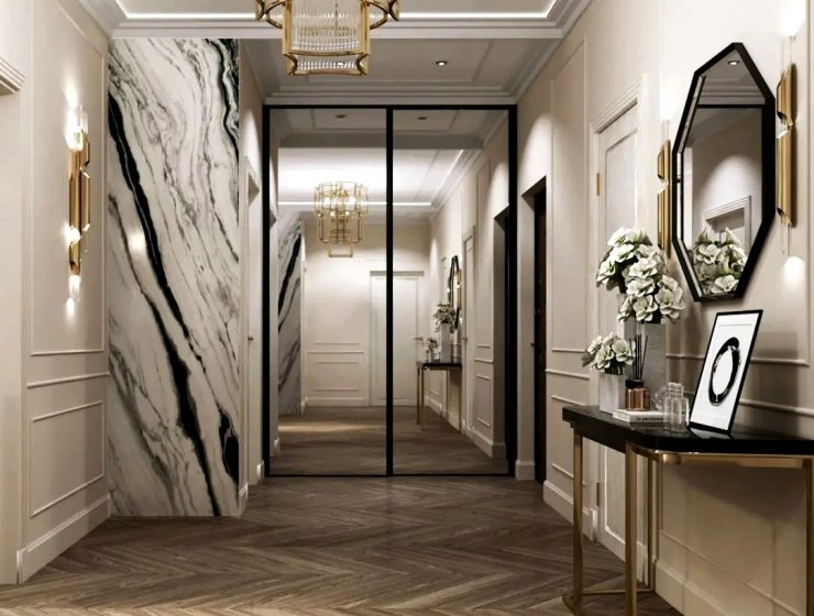 Meet Glazov Design Group, One Of The Best Interior Designers In Russia! glazov design group Meet Glazov Design Group, One Of The Best Interior Designers In Russia! Meet Glazov Design Group One Of The Best Interior Designers In Russia capa 740x560