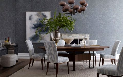 These Are The Current 6 Best Interior Designers In India Inspirations Essential Home
