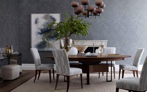 home interior designers in coimbatore kenya