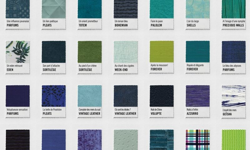 See Why ÉLITIS Is One Of The Top Luxury Design Brands In The Textile Word Élitis See Why ÉLITIS Is One Of The Top Luxury Design Brands In The Textile Word See Why   LITIS Is One Of The Top Luxury Design Brands In The Textile Word 2