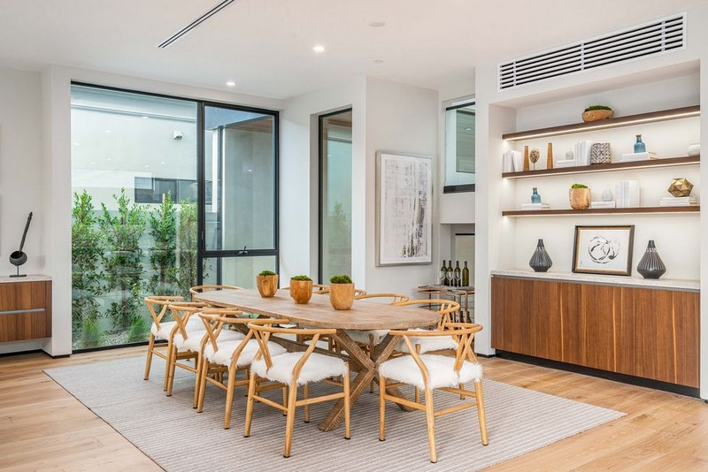 Steal The Look From John Legend and Chrissy Teigen Hollywood Home With The Right Pieces!  john legend and chrissy teigen Steal The Look From John Legend and Chrissy Teigen Hollywood Home With The Right Pieces! Steal The Look From John Legend and Chrissy Teigen Hollywood Home With The Right Pieces 2