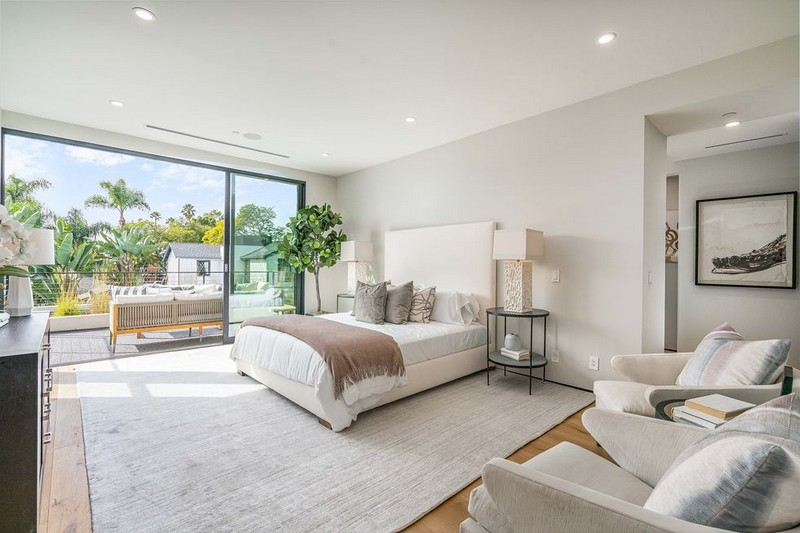 Steal The Look From John Legend and Chrissy Teigen Hollywood Home With The Right Pieces!  john legend and chrissy teigen Steal The Look From John Legend and Chrissy Teigen Hollywood Home With The Right Pieces! Steal The Look From John Legend and Chrissy Teigen Hollywood Home With The Right Pieces 5