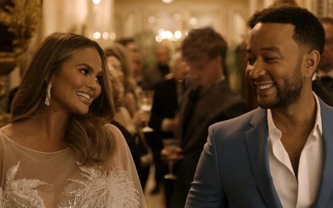 Steal The Look From John Legend and Chrissy Teigen Hollywood Home With The Right Pieces! john legend and chrissy teigen Steal The Look From John Legend and Chrissy Teigen Hollywood Home With The Right Pieces! Steal The Look From John Legend and Chrissy Teigen Hollywood Home With The Right Pieces capa 480x300