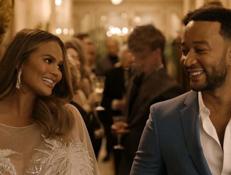 Steal The Look From John Legend and Chrissy Teigen Hollywood Home With The Right Pieces! john legend and chrissy teigen Steal The Look From John Legend and Chrissy Teigen Hollywood Home With The Right Pieces! Steal The Look From John Legend and Chrissy Teigen Hollywood Home With The Right Pieces capa 740x560