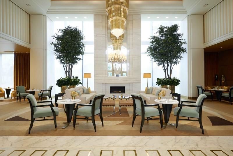 Step Inside Pierre-Yves Rochon's Top 3 Luxury Hospitality Projects!  pierre-yves rochon Step Inside Pierre-Yves Rochon's Top 3 Luxury Hospitality Projects! Step Inside Pierre Yves Rochons Top 3 Luxury Hospitality Projects 5