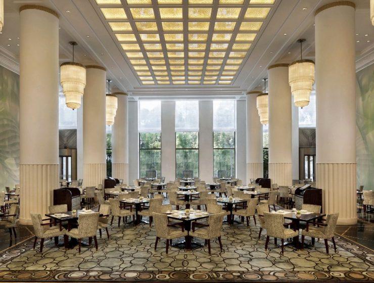 Step Inside Pierre-Yves Rochon's Top 3 Luxury Hospitality Projects! pierre-yves rochon Step Inside Pierre-Yves Rochon's Top 3 Luxury Hospitality Projects! Step Inside Pierre Yves Rochons Top 3 Luxury Hospitality Projects capa 740x560