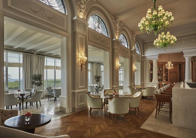 Step Inside Pierre-Yves Rochon's Top 3 Luxury Hospitality Projects!  pierre-yves rochon Step Inside Pierre-Yves Rochon's Top 3 Luxury Hospitality Projects! Step Inside Pierre Yves Rochons Top 3 Luxury Hospitality Projects