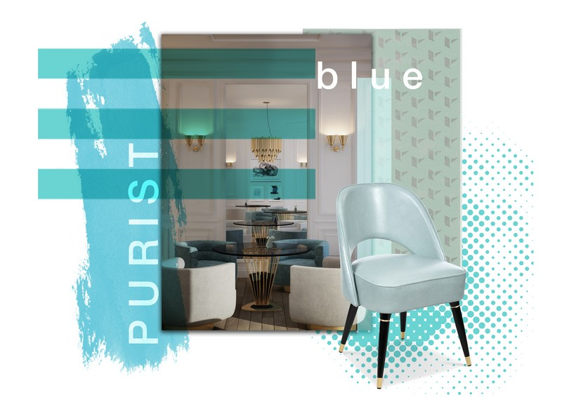 3 Summer Color Trends You Need To Add To Your Home Decor This Season! summer color trend 3 Summer Color Trends You Need To Add To Your Home Decor This Season! 3 Summer Color Trends You Need To Add To Your Home Decor This Season 2