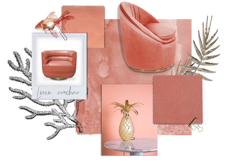 3 Summer Color Trends You Need To Add To Your Home Decor This Season! summer color trend 3 Summer Color Trends You Need To Add To Your Home Decor This Season! 3 Summer Color Trends You Need To Add To Your Home Decor This Season 3