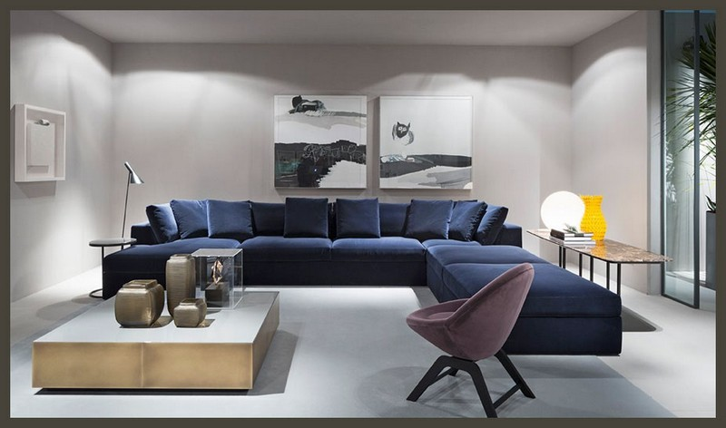 5 Luxury Design Brands You Can Find At Christian Interiors' Incredible Showroom! luxury design 5 Luxury Design Brands You Can Find At Christian Interiors' Incredible Showroom! 5 Luxury Design Brands You Can Find At Christian Interiors Incredible Showroom 2