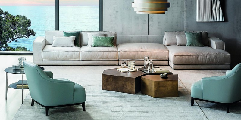 5 Luxury Design Brands You Can Find At Christian Interiors' Incredible Showroom! luxury design 5 Luxury Design Brands You Can Find At Christian Interiors' Incredible Showroom! 5 Luxury Design Brands You Can Find At Christian Interiors Incredible Showroom 3