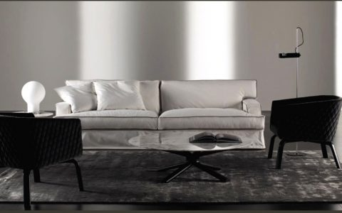 5 Luxury Design Brands You Can Find At Christian Interiors' Incredible Showroom! luxury design 5 Luxury Design Brands You Can Find At Christian Interiors' Incredible Showroom! 5 Luxury Design Brands You Can Find At Christian Interiors Incredible Showroom capa 480x300